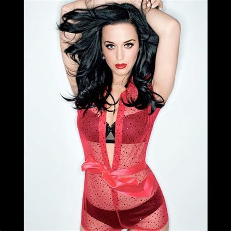 [17+] Katy Perry Hot & Sexy Bikini Pictures {Swimsuit Photos}