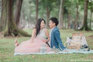 pre wedding photo shoot guide 5 tips for a relaxing With best place for wedding photoshoot