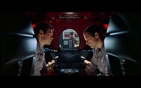 2001 A Space Odyssey Wallpaper 2001 A Space Odyssey Wallpaper And Background 1280x800