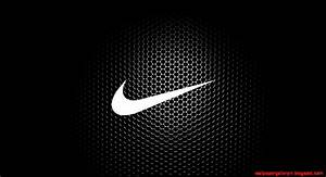 Cool Nike Logo Just Do It Wallpapers Hd | Wallpaper Gallery
