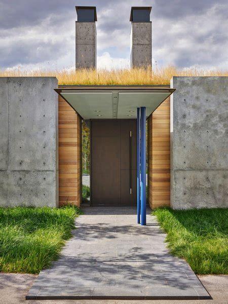 photo      modern house accentuates  sensational