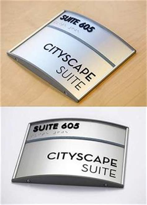 Name Plates Office Door Signs Suite And Office Door Office Signs Door Signs Conference Room Signs Name