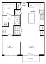 axis  apartments rentals plano tx apartmentscom