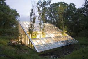 green homes designs the ultimate camouflage creative green house habitat