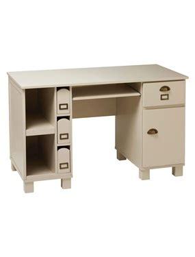 bureau verbaudet mobilier enfant bureau enfant devinette vertbaudet