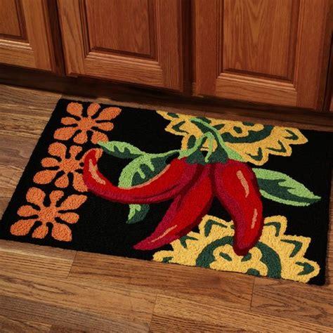 kitchen rugs fruit design fruit shaped kitchen rugs 5587