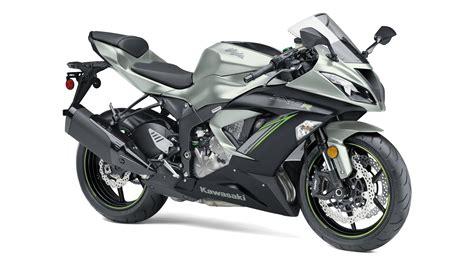 Kawasaki Zx6r Price by 2018 174 Zx 6r Abs 174 Motorcycle By Kawasaki