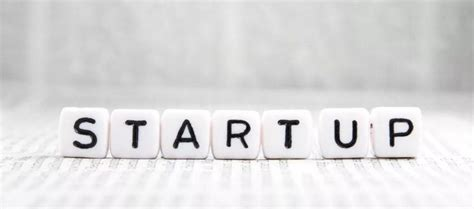 Startup Definition Redefined - Benefits Applicable Till 7 ...