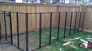 dog fences for outside style the wooden houses With small dog fences for outside