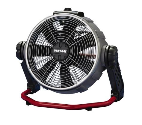 floor fans for sale buy best price patton 14 high velocity floor fan px306 u