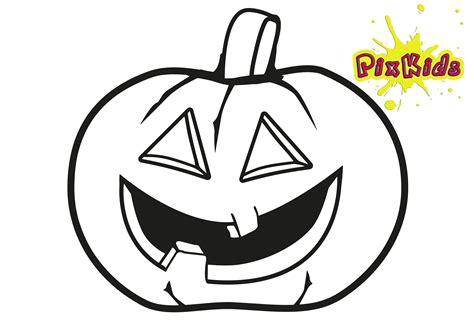 Halloween  Ausmalvorlagen Herbst