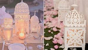 Idée Décoration Mariage Pas Cher : decoration mariage oriental pas cher nord ~ Teatrodelosmanantiales.com Idées de Décoration