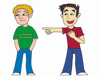 Respect Clipart Others Clip Things Cool