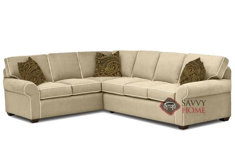 Sleeper Sofas Seattle by Ship Seattle Fabric Sleeper Sofas True Sectional In