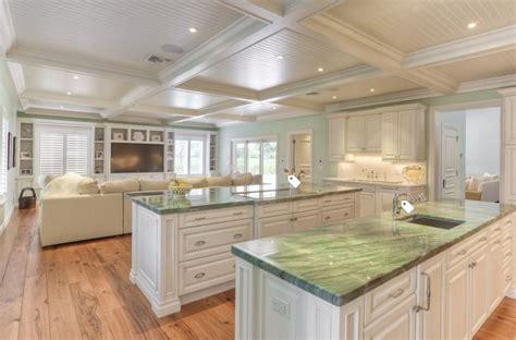 quartz countertop colors kitchens 15 stunning quartz countertop colors to gather inspiration 4472