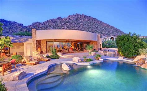 beautiful homes  pools archdsgn
