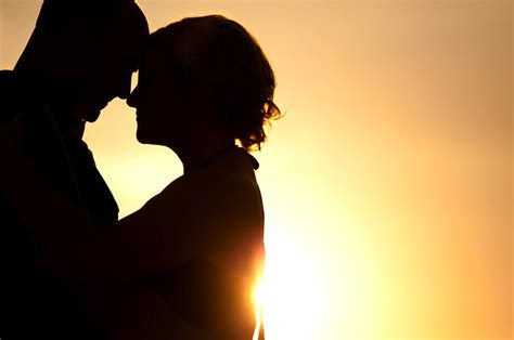 how to find someone s wedding registry safersurgery