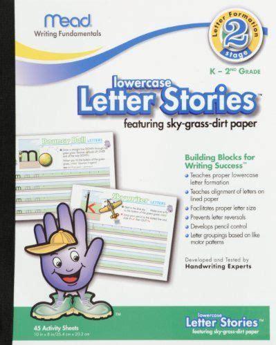 images  handwriting  kids  jaimee