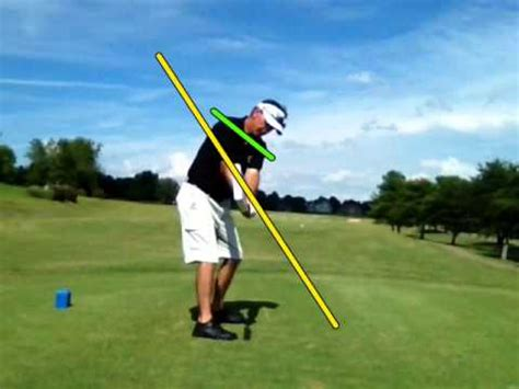 Better Golf Swing by Build A Better Golf Swing Swingpath And The Ready Set