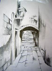 17 Best ideas about Easy Pencil Drawings on Pinterest ...