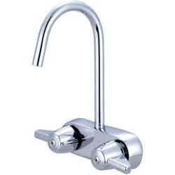 central brass faucets faucets brand central brass the best prices for kitchen