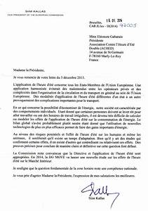 Lettre Du Président Aux Français : communiqu de presse ached ~ Medecine-chirurgie-esthetiques.com Avis de Voitures