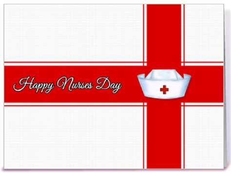 nurse day pictures images graphics page