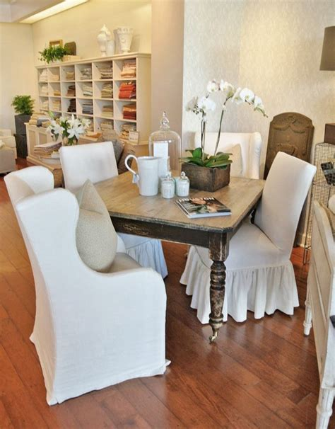 1000 images about dining rooms on dining