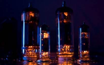 Amplifier Wallpapers Tube Amp Guitar Vacuum Amps