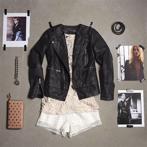 romance  costes kleding zomeroutfits