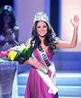 Freddy de Js. Blog: *º*Miss USA 2012*º*