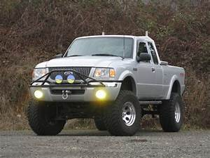 That U0026 39 D Be A Good Look For My Truck