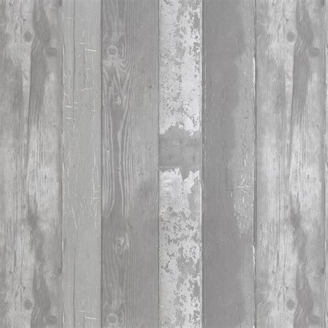 voyage collection gray moroccan phillip jeffries wallpaper