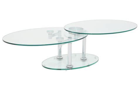 plateau cuisine ikea table basse ikea plateau verre 8 table basse ovale