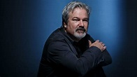 Gore Verbinski opens up about his Hollywood hiatus ...