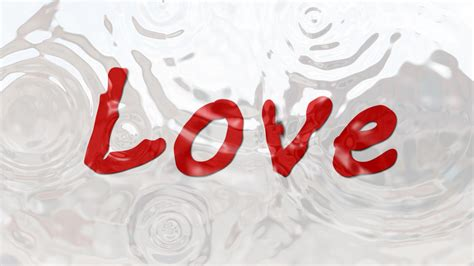 christian love png hd transparent christian love hdpng images pluspng