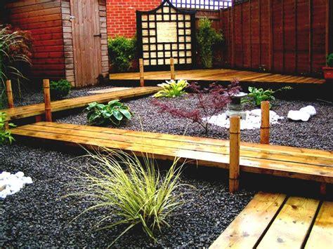 yard ideas for cheap cheap landscaping ideas front yard home design ideas