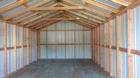portable buildings  fort smith arkansas  structures