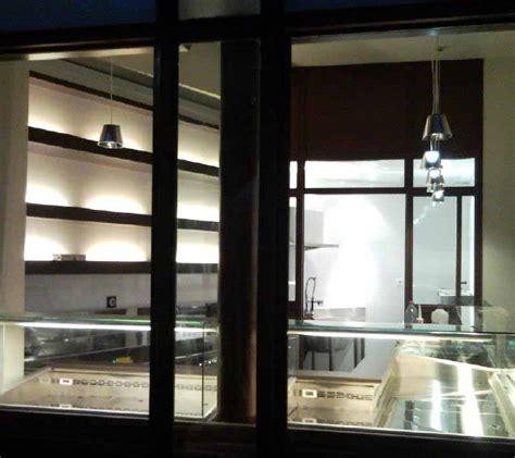 vitrine r 233 frig 233 r 233 e sur mesure bar 224 salade salad bar
