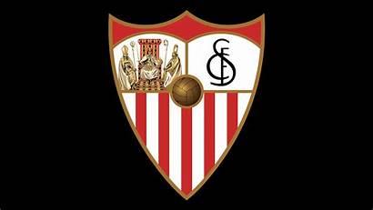 Sevilla Fc Embleme Retur Celta Tur Vigo