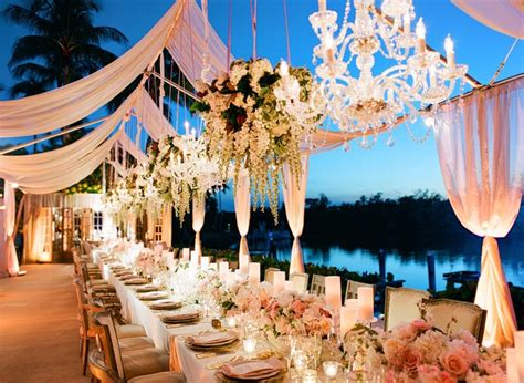 25 best images about Outdoor Wedding and Venue Ideas