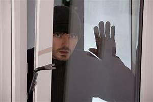 The Most Common Ways Burglars Enter the Home - Crime ...