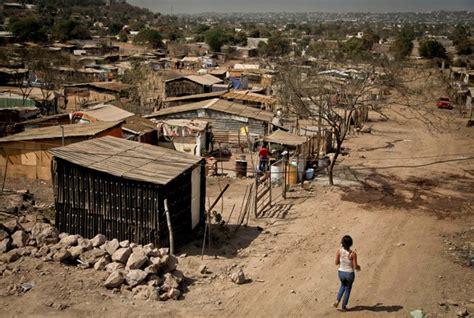 pobreza 187 m 233 xico 191 c 243 mo vamos