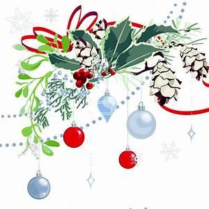 Pop Up Karte Weihnachten : pop up 3d weihnachten karte popshot frohe weihnachten 13x13 cm 507448 ~ Buech-reservation.com Haus und Dekorationen