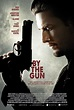 'By the Gun' New Trailer and Poster Featuring Ben Barnes