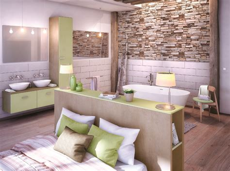 cloisonner une chambre separer une sans cloison maison design bahbe com