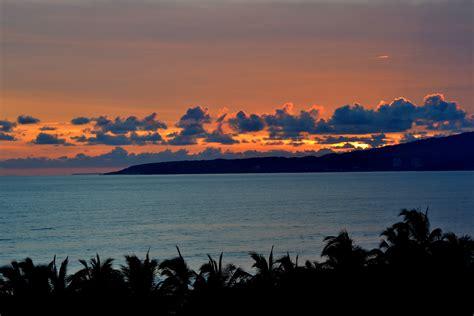 Puerto Vallarta Eric G Photography