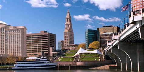 Hartford Attorneys   Business Law   Morrison Mahoney LLP