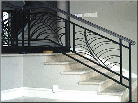 home depot stair railings interior exterior wrought iron stair railings wrought iron stair