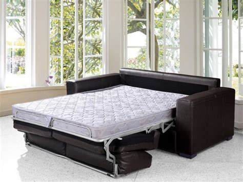 pull out sofa bed value city hideabed mattress hospital mattress custom sizes bowles